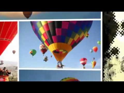 True Romance|Air Ballon|877-478-8785|Jackson Hole Wyoming 83002|Where To Go On Vacation|The Wedding