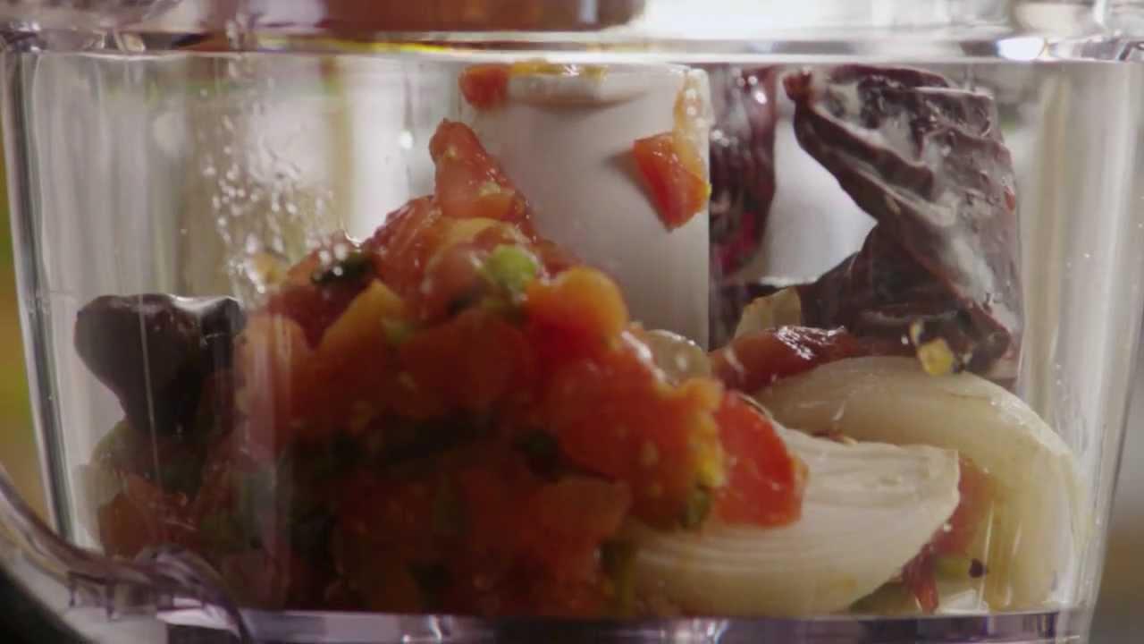 How to Make Taqueria Style Carne Asada Tacos - YouTube