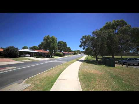 This video is about Willagee WA. Willagee - Perth Suburb Information. A quick guide for the Suburb of Willagee. If you have any real estate needs in Willagee...