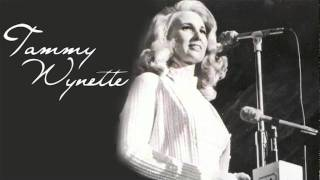 Watch Tammy Wynette If I Were A Little Girl video