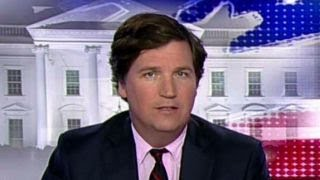 Tucker: Emmys more indoctrination than entertainment
