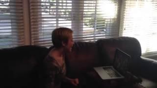 Watch Kellie Pickler Happy video