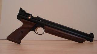 600-fps-crosman-22-caliber-2240-co2-pistol
