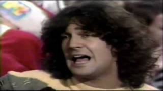 Watch Billy Squier Christmas Is The Time To Say i Love You video