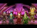 Mighty Morphin' Midget Gnomes UNITE! Trailer