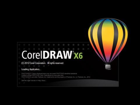 corel draw 6 uploaded