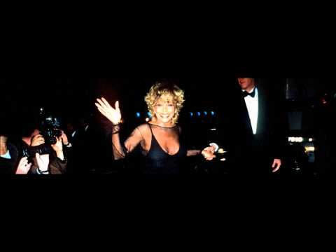 Tina Turner - Thief Of Hearts