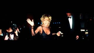 Watch Tina Turner Thief Of Hearts video