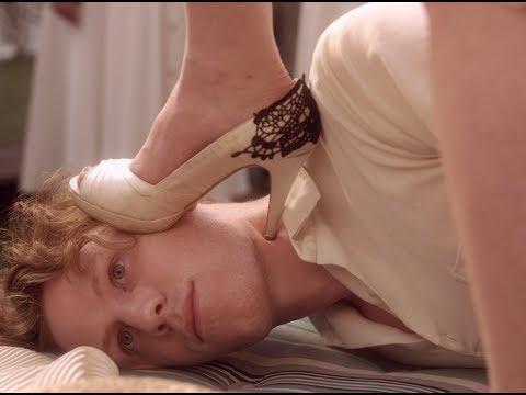 як рукою і ящичком довести до оргазму