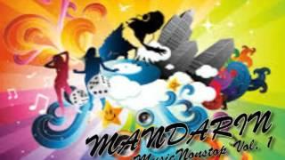 download lagu Dugem Mandarin House Music 中文舞曲 Vol 1 gratis
