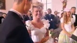 Michael Schumacher - Michael come back (by Tommy Blue)