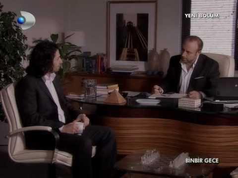 1001 Noć, 89 Epizoda, Dio 5 (bosanski Prevod) By Diinnoo video