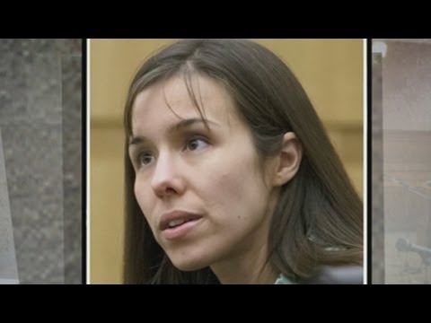 Jodi Arias Trial: Arias Back in Court for First Time Since Hung Jury