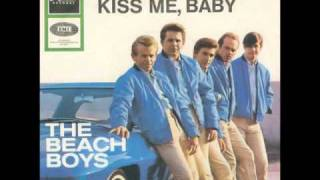 Watch Beach Boys Help Me Rhonda video