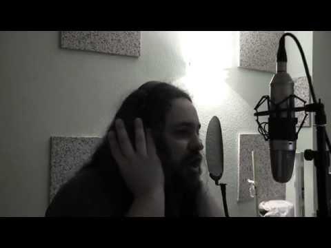 RATA BLANCA - VOLVIENDO A CASA (JONISMO COVER)