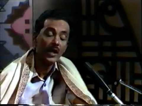 Bashir Ahmed-Bangla song -02.mpg