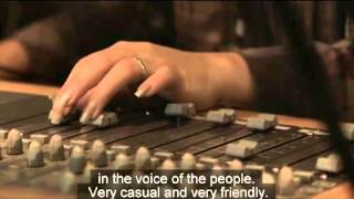 Arman FM Happy 10th Anniversary Documentary (Eng Subs)