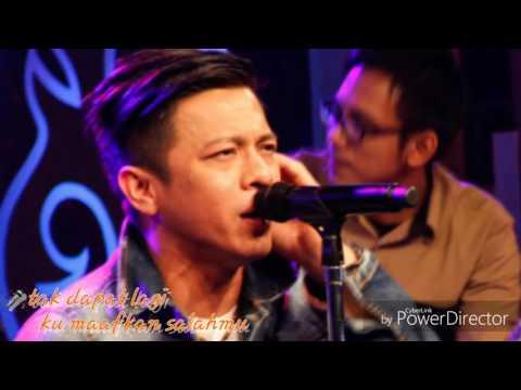 download lagu NOAH BAND-Biar Ku Sendiri gratis
