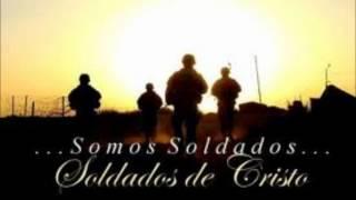Somos soldados - Rondalla Cristiana La Fe