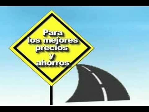 Auto Insurance Express