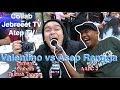 Saat Matsunaga Ditodong Jadi Reporter  Atep Tv