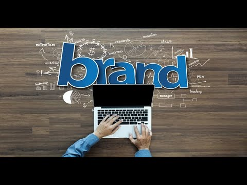 Strategic Brand Management - What Is Brand Management?
