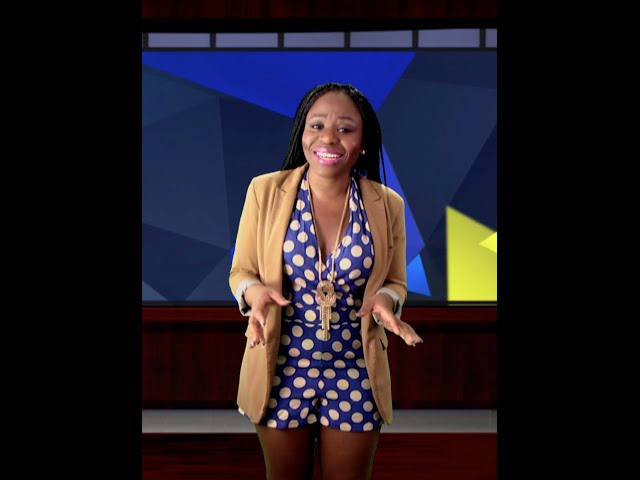The Gist w/ Toyosi Phillips: Ep 11 (WIZKID & SKALES' Hilarious Feud, DON JAZZY, ASA, CHRIS BROWN...)