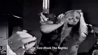 Watch Vince Neil Cant Change Me video