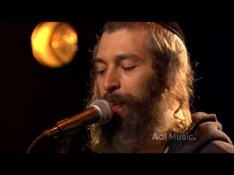 Matisyahu - Sunshine (acoustic) video