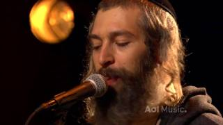 Matisyahu - Sunshine (Acoustic)