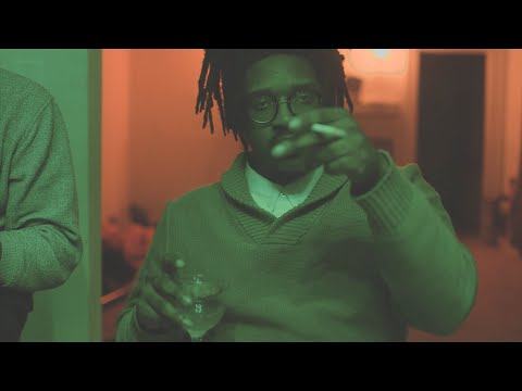 Father & Archibald Slim - In State Outta State (feat. Ethereal) (Official Music Video) thumbnail