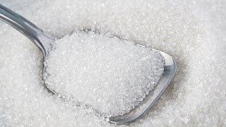 ما هي أكبر كمية من السكر يمكن تناولها يومياً ؟
