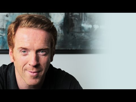 Damian Lewis recommends Deloitte Ignite 2014