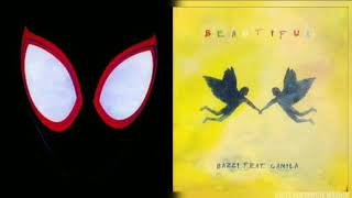 """Beautiful Sunflower"" - Mashup Ft Bazzi, Camila Cabello, Post Malone & Swae Lee"