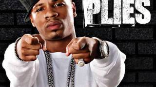 Watch Plies Ride Dick So Good video