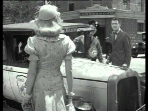 Best Flirty Blonde Movie Scene Gloria Grahame Youtube