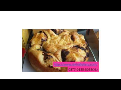 CallWA0877 0155 5055XL Harga Roti Ubi Ungu Goreng, Harga Roti Ubi Ungu Kukus, Harga Roti Ubi Ungu Le