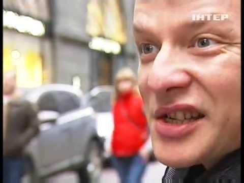 депутат Ляшко отжигает на Шустер live (об эфире 12.04.2013)