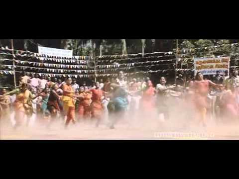 Avan Ivan Vishal Dance HQ.AVI