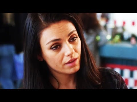 A Bad Moms Christmas Trailer 2017 Mila Kunis Movie - Official
