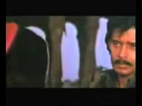 Hindi Old Song---mp4 video