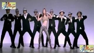 Jee Le - Luck Feat. Shruti Hasan Imran Khan - HD