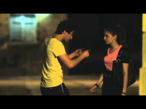Bande annonce Switchers S02