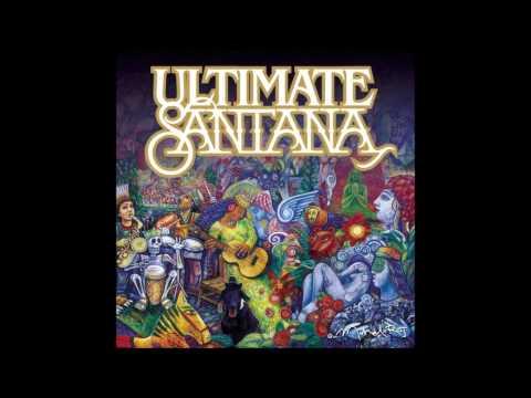 Just feel better-Carlos Santana feat. Steven Tyler