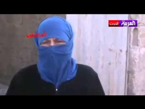 تحليق للطيران الحربي فوق دمشق وسط انفجارات ضخمة