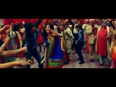 main tu awain awain lut gaya full song   YouTube