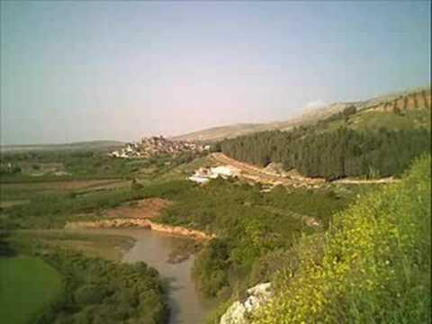 6- ji 12 Dewri§ê Evdî(Delal)  احمد ناصر