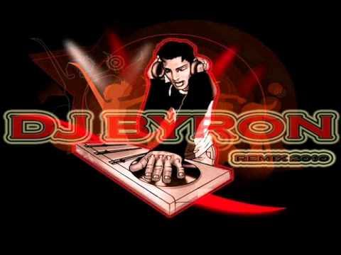 Dj Casper   Cha Cha Slide Remix  - Dj Byron