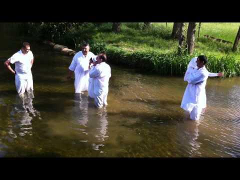 botez in franta cu fratii de la pont a mousson