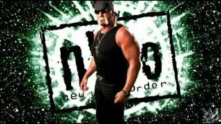download lagu New World Order - Wcw Hollywood Hogan Theme Song gratis